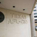 Texas AFL-CIO Changes Decision, Endorses U.S. Rep. Beto O'Rourke For Senate