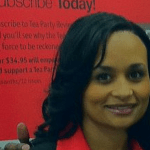 Texan Katrina Pierson To Re-Join Trump Campaign As A Senior Advisor