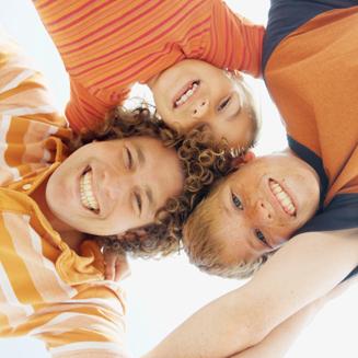 Habilidades sociales, herramientas para la convivencia