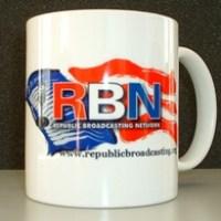 rbn mug
