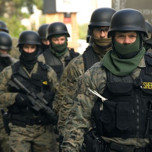 SWAT-Team-Oregon-Department-Of-Transportation-300x300