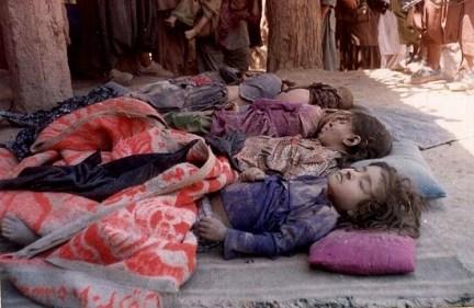 afg_dead_children_55_-killed-by-us-nato-bombing