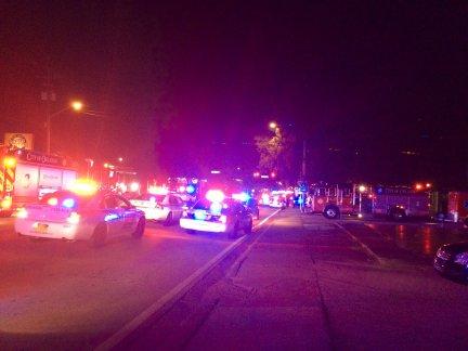 Shooting_at_Pulse_Nightclub_911_Calls