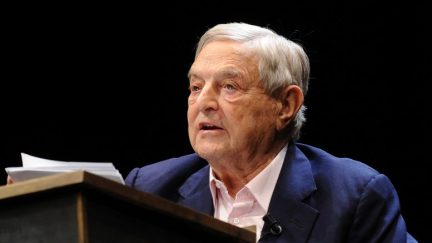 george-soros-funds-climate-change-push