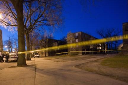 chicago-police-corruption