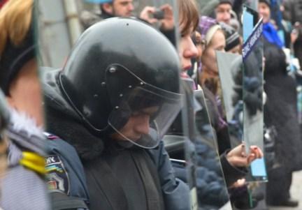 protest-filming-cops-2