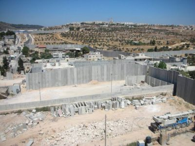 israel-wall-27-anastas-home-bethlehem-400x300