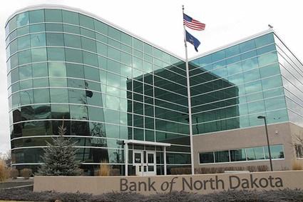 Bank-Of-North-Dakota-01