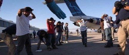 immigration_customs_enforcement_deportations-e1345870828867