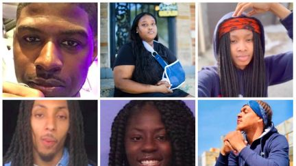 18 murders in 24 hours: Inside the most violent day in 60 years in Chicago