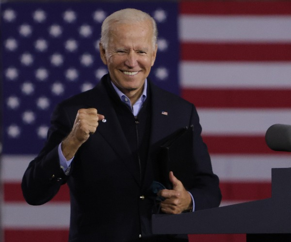 Muddled Promises on Schools Pose Political Problem for Biden