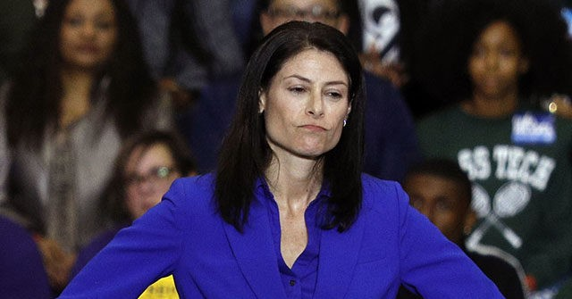 Dana Nessel Investigating County Official Who Showed Gun in Zoom Meeting