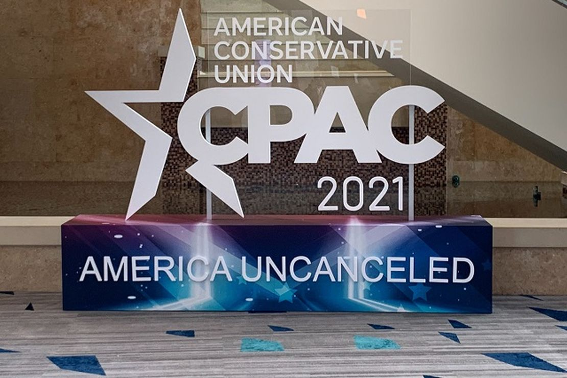 Red State CPAC Report 007-1145-27 Feb 2021 – RedState