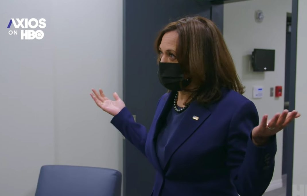 PolitiFact Not Very 'Interested' In Fact-Checking Vice President