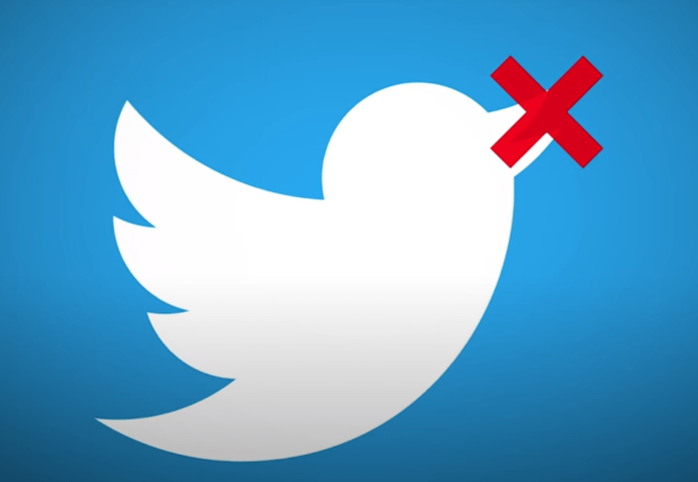 Twitter Locked Out Focus On The Family After It Said Boys And Girls Are Different