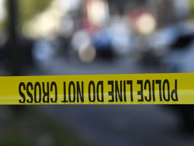 Elderly Veteran Beats Armed Suspect to Death to Save Wife