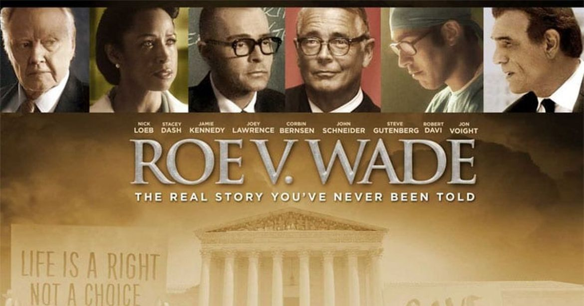 Roe v. Wade Brings Facts on the Abortion Ruling Not Formerly in Evidence – RedState