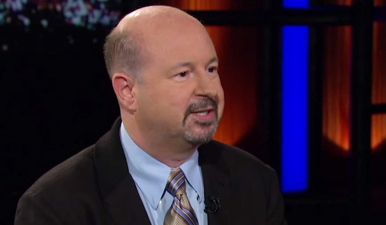 Michael Mann Lawsuit against National Review: Court Ruling a Limited Victory for Free Speech