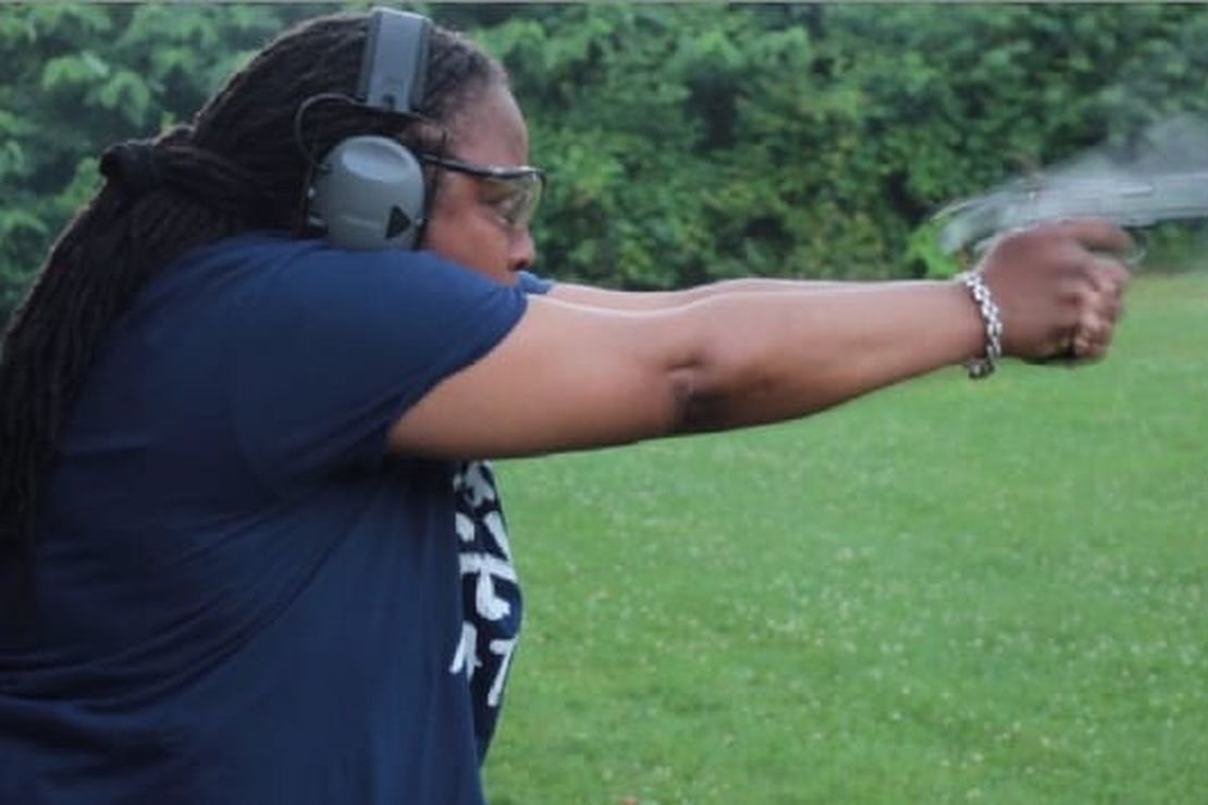 Historic Figures Noticeably Absent In Coverage Of Chicago Gun Owners – Bearing Arms