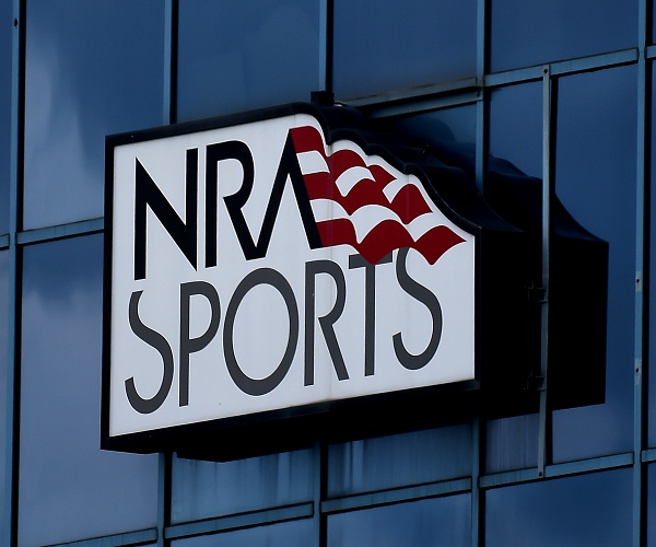 Ignore NY Attorney General Calls to Dismiss NRA Bankruptcy, GOP AGs Ask Court