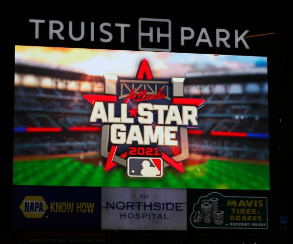 GOP Lawmakers Calling for End to MLB's Antitrust Laws
