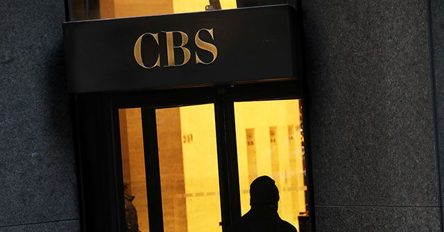 CBS Station Executives Leave the Company Amid Probe Into Racist, Abusive Behavior