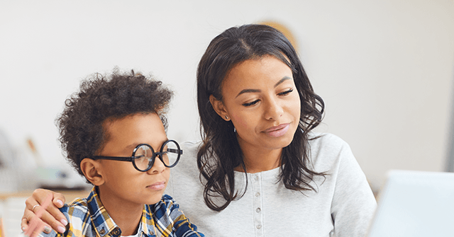 Pastors Welcome Rise in Private, Homeschooling in Black Communities