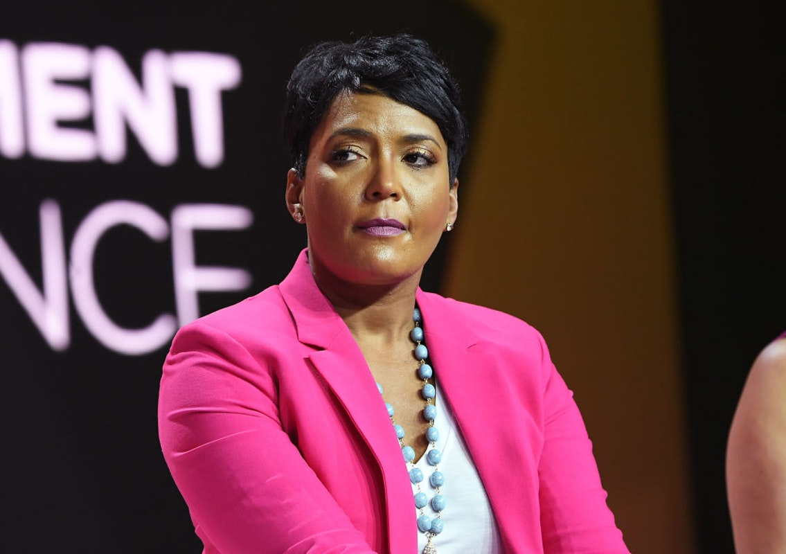4 Democrats Who Have (Sort Of ) Spoken Out Against Riots