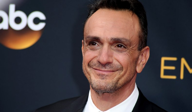 Apu Controversy: Hank Azaria Doesn't Have to Apologize to Indian Americans