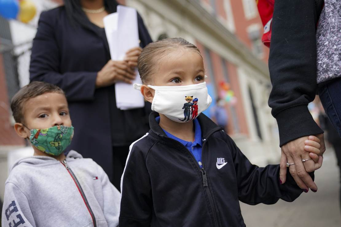 TX, AZ, and CA Parents Wise up and Rise up Against Critical Race Theory and Mask Mandates – RedState