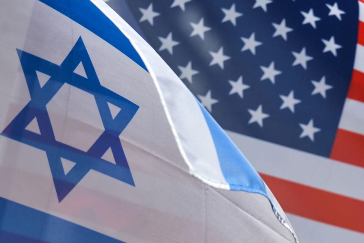 Orthodox Jews Trending Even More Toward Republican Party While Vast Majority Of American Jews Lean Left, Despite Democrat Position On Anti-Semitism And Israel, Poll Shows