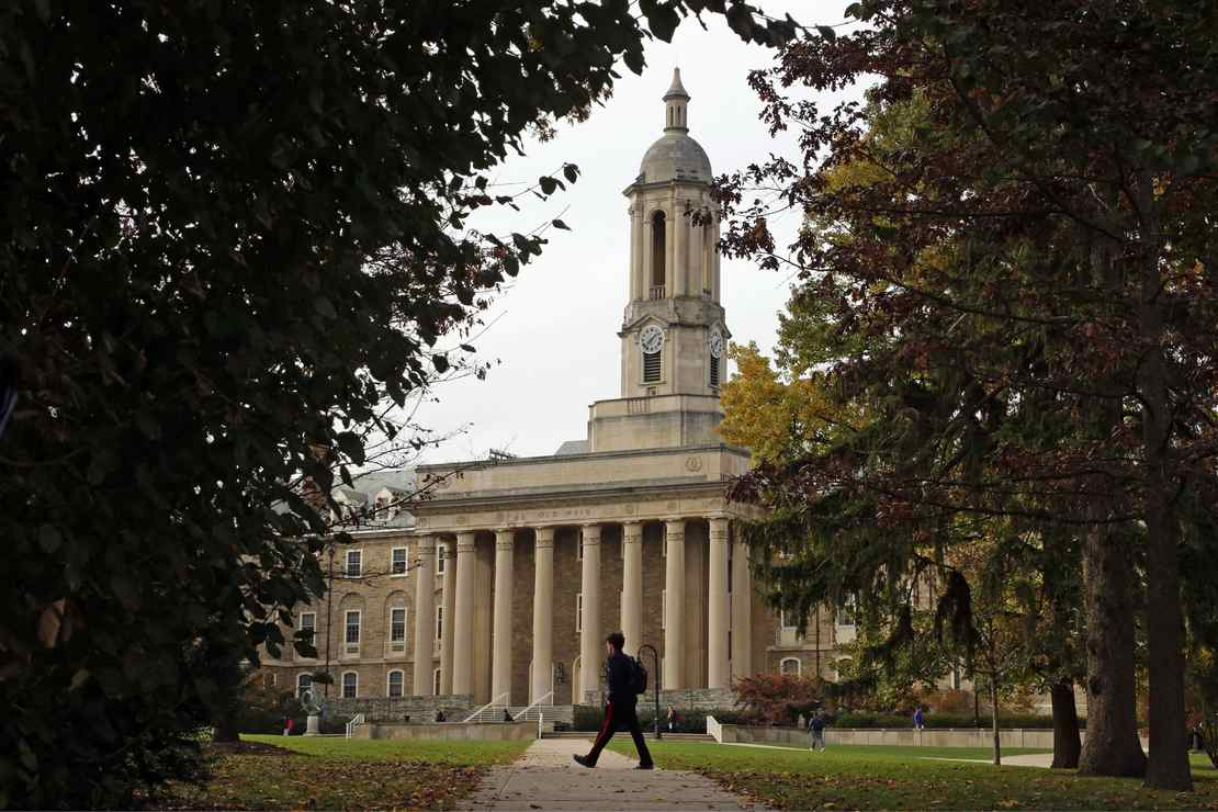 University Plans to Hire Staff Based on Their 'Diversity and Inclusion' Rating – RedState