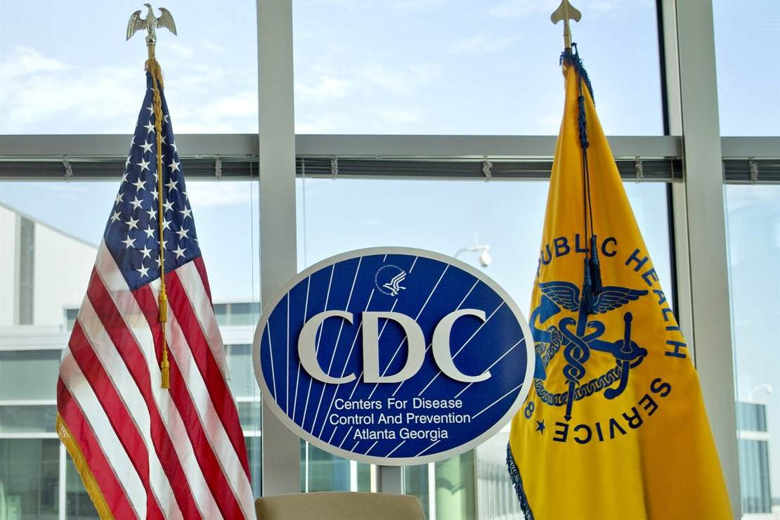 After Chipman Defeat, Gun Control Lobby Turns To CDC For Help – Bearing Arms
