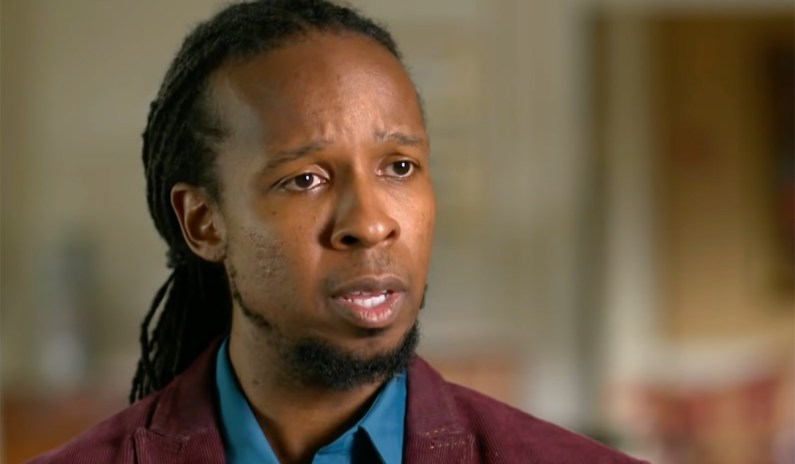 Ibram X. Kendi 'Anti-Racism': He Too Is Racist by His Own Reductive Premises
