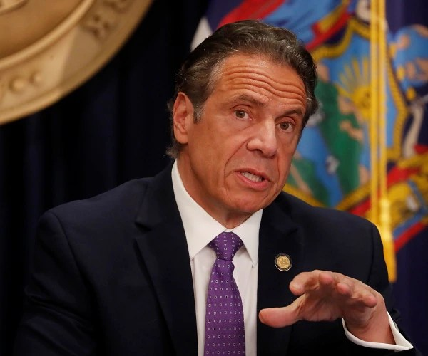 Cuomo Probe Might Conclude Later This Month