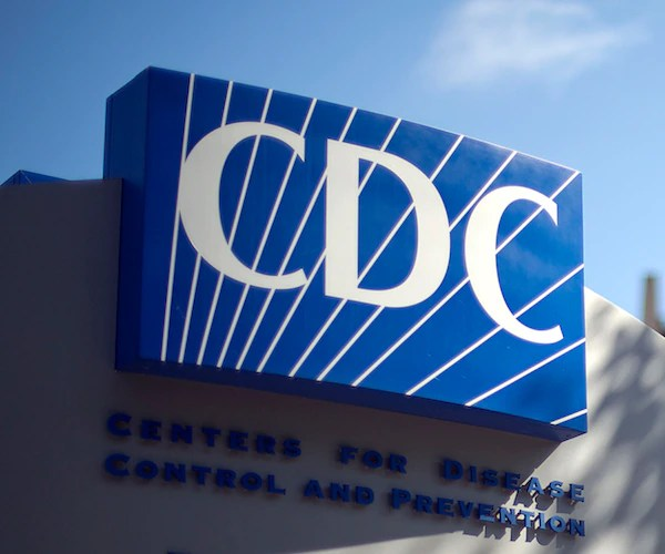 West Virginia Gov. Jim Justice Blames CDC for Over-counting Vaccinations