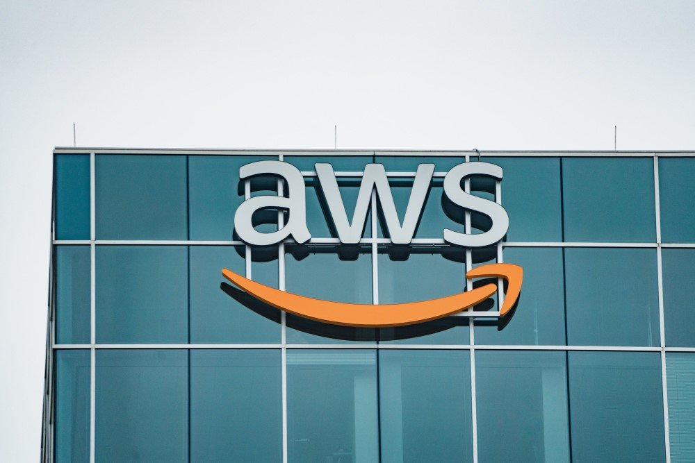 The Amazon Web Crackdown Threatens Patreon, Substack, And You