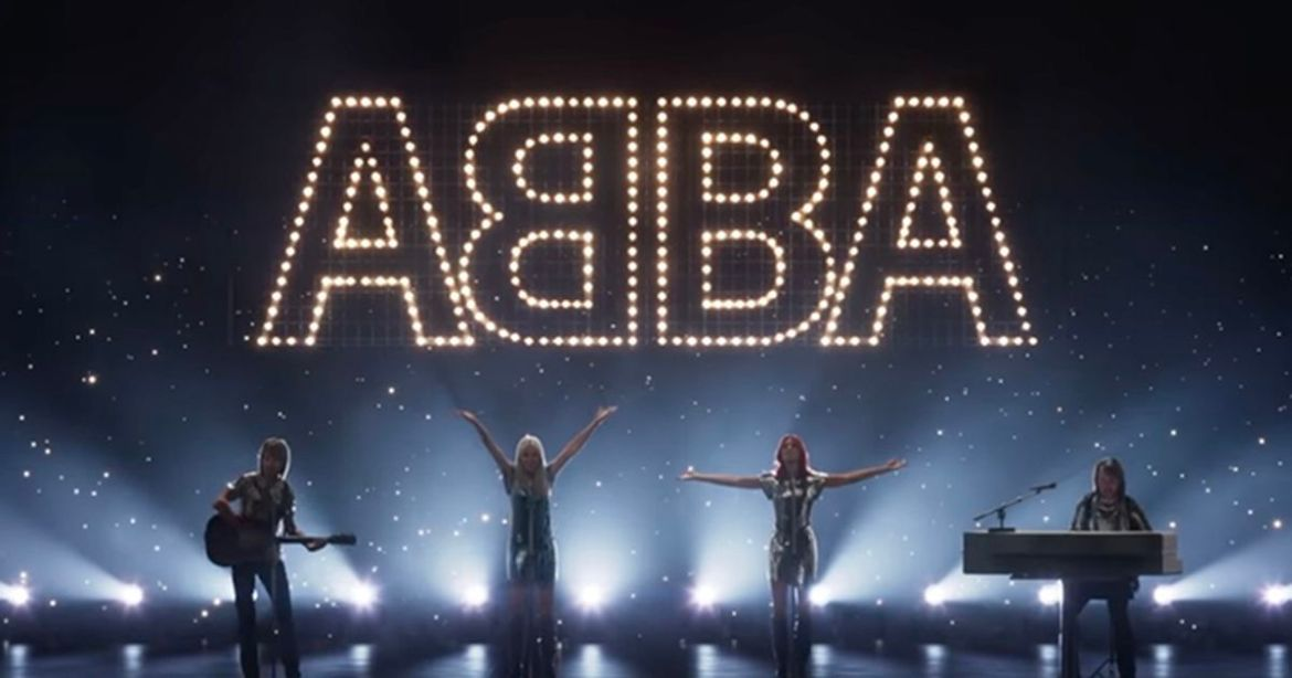 ABBA Has Returned. Yes, Really. – RedState