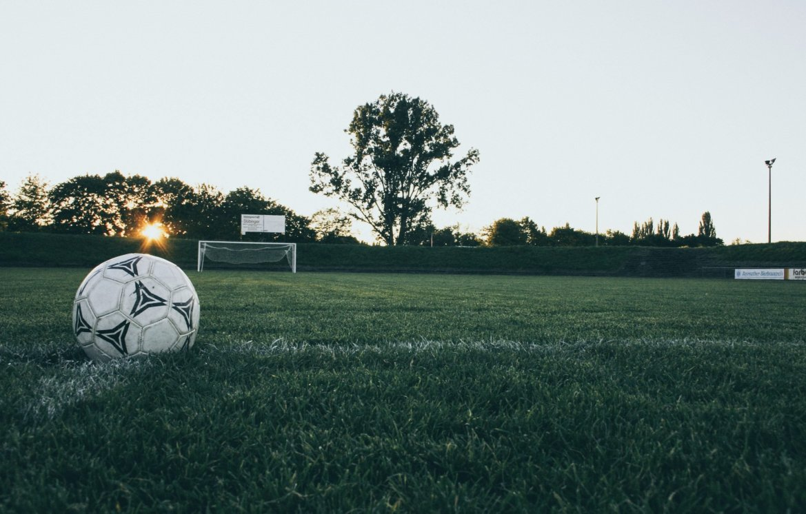 West Virginia Soccer Player Takes Action To Protect Women's Sports