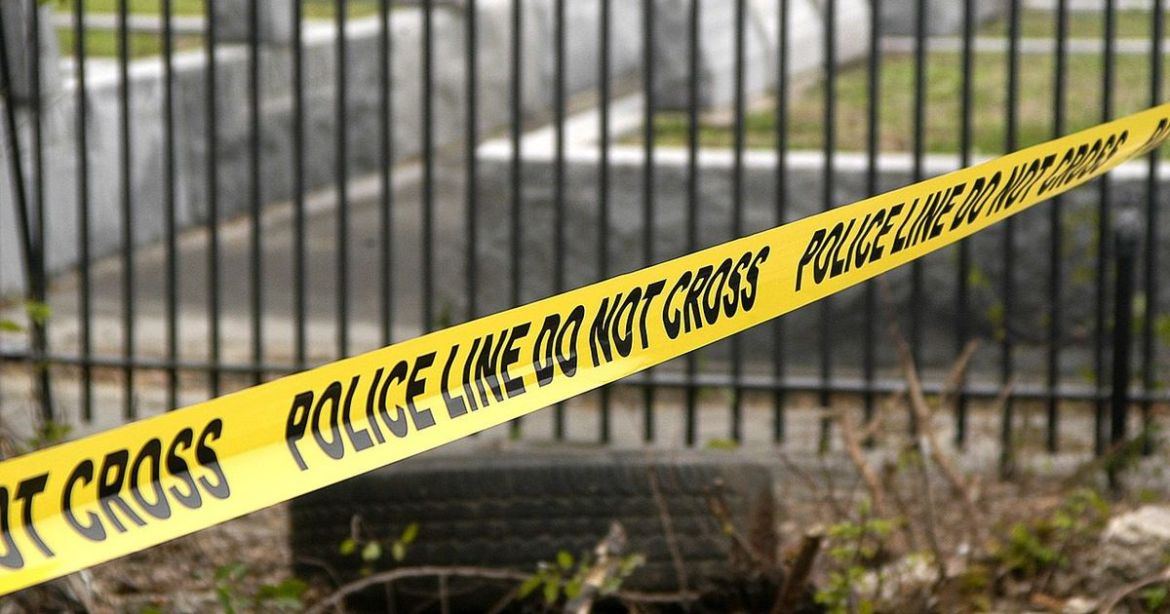 The Homicide Rate Is Climbing. Other Crime? Not So Much – Bearing Arms