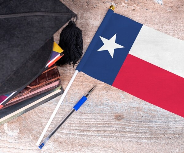 Texas School District Pulls Books for Alleged Tie to Critical Race Theory