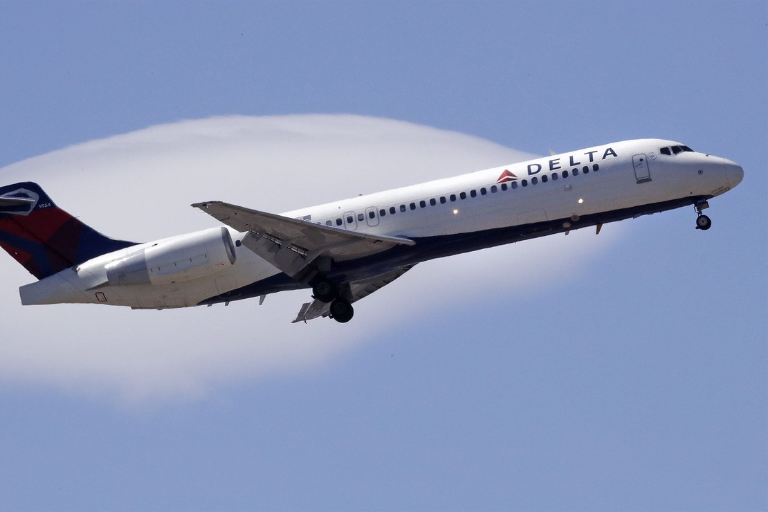 Delta Shows How You Respect Your Employees…Without a Mandate – RedState