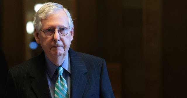 Republicans Will Not Help in Future Debt Ceiling Deal