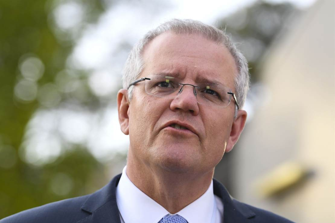 Australia Embraces a Two-Tiered Society of Tyranny – RedState