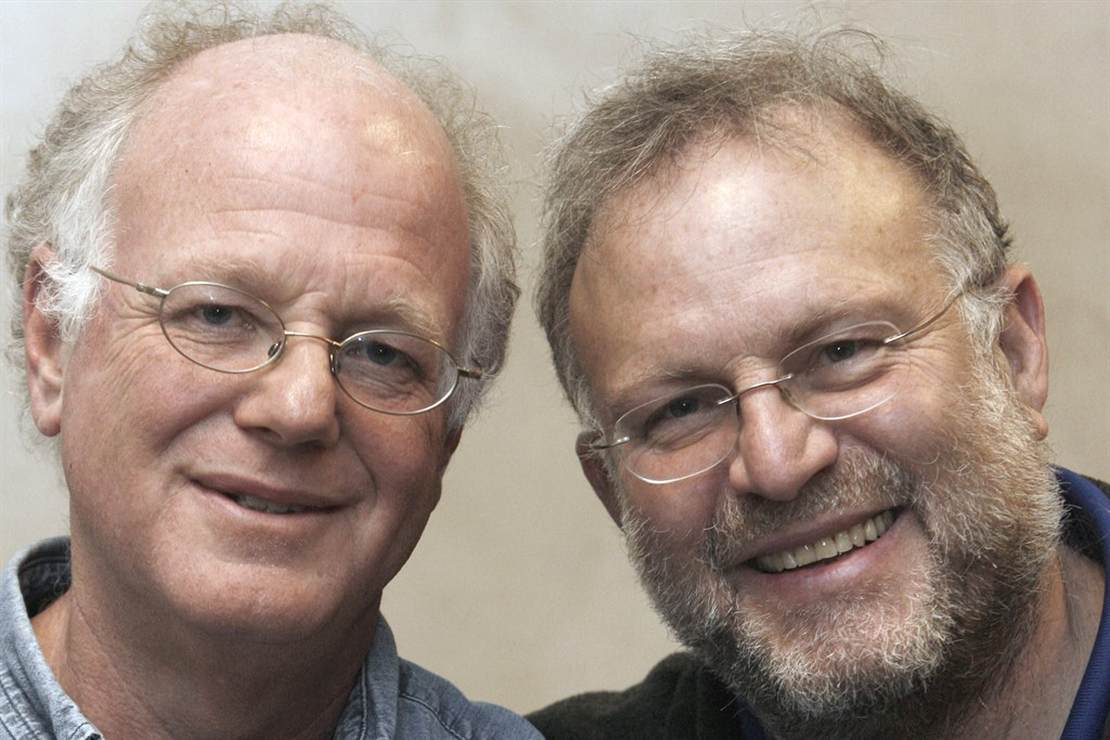 Ben & Jerry's Founder Turns Into Stammering Mess When Confronted On a Major Hypocrisy – RedState