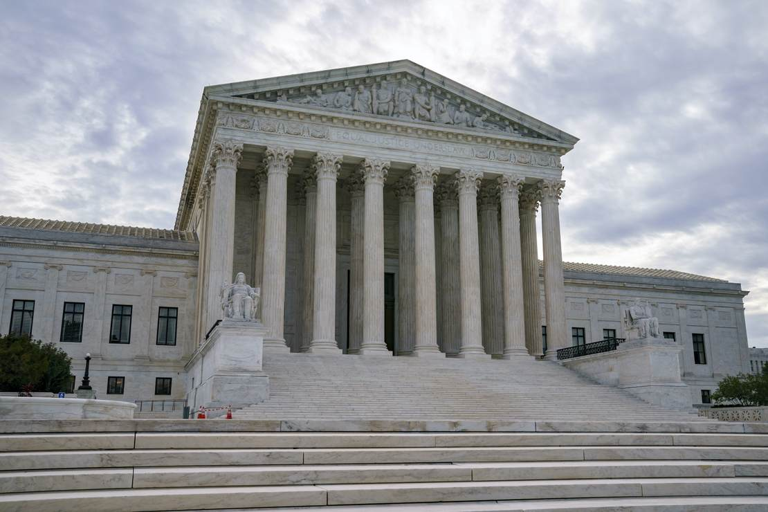 History Contradicts NY's Supreme Court Brief – Bearing Arms