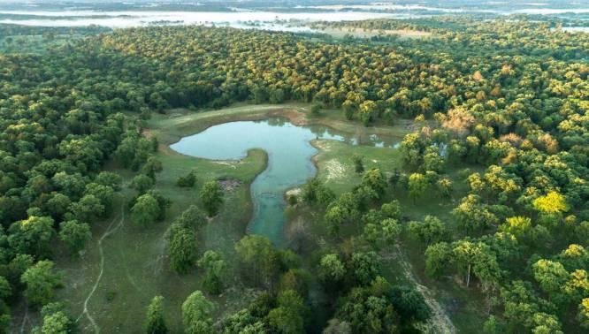 Chertoma Ranch Lee County Republic Ranches Broker Tallon Martin Ranch for sale-2