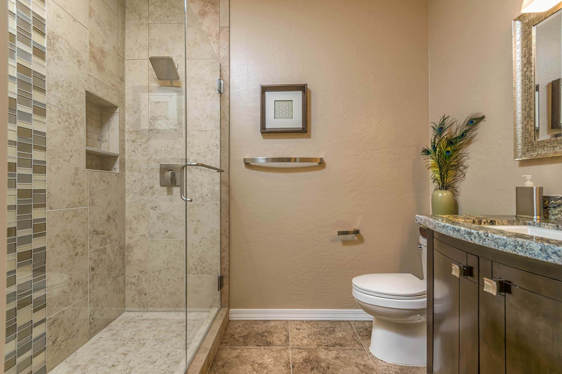 Bathroom Remodeling Phoenix Az What You Should Expect From A Great Bathroom Remodeling Process