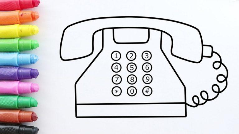 Daftar Kode Telepon Negara di Seluruh Dunia