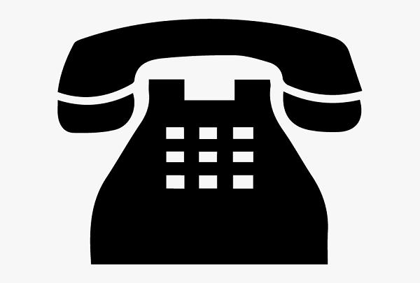 Pentingnya Mengetahui Kode Telepon Negara